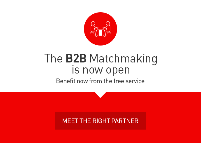 Matchmaking services lebanon